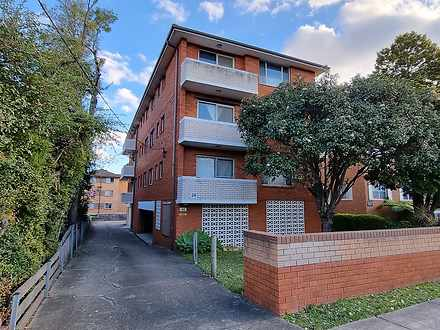 4/24 Orchard Street, West Ryde 2114, NSW Apartment Photo