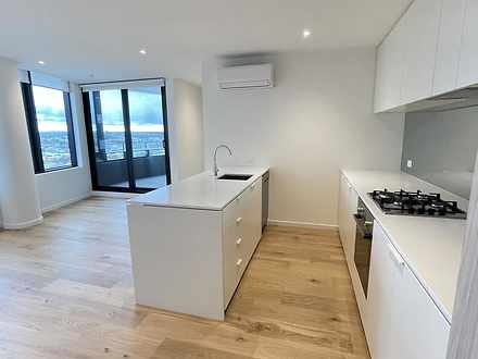 1301/5 Joseph Road, Footscray 3011, VIC Apartment Photo