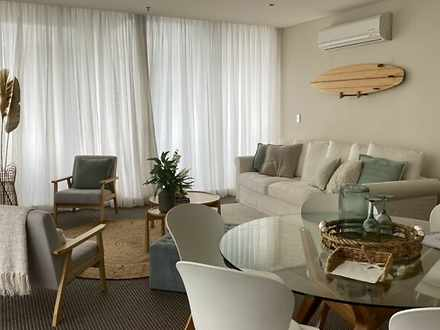 902 18 Cypress Avenue, Surfers Paradise 4217, QLD Apartment Photo