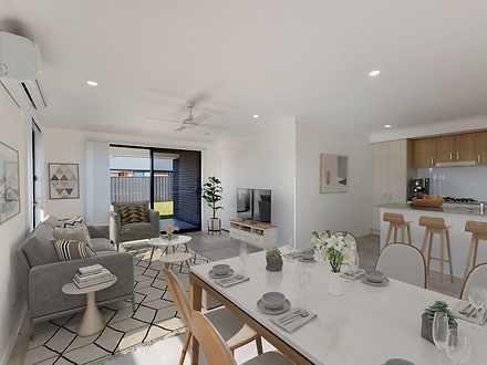 30B Crestwood Road, Thornton 2322, NSW Duplex_semi Photo