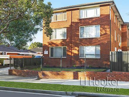 15/527 Burwood Road, Belmore 2192, NSW Unit Photo