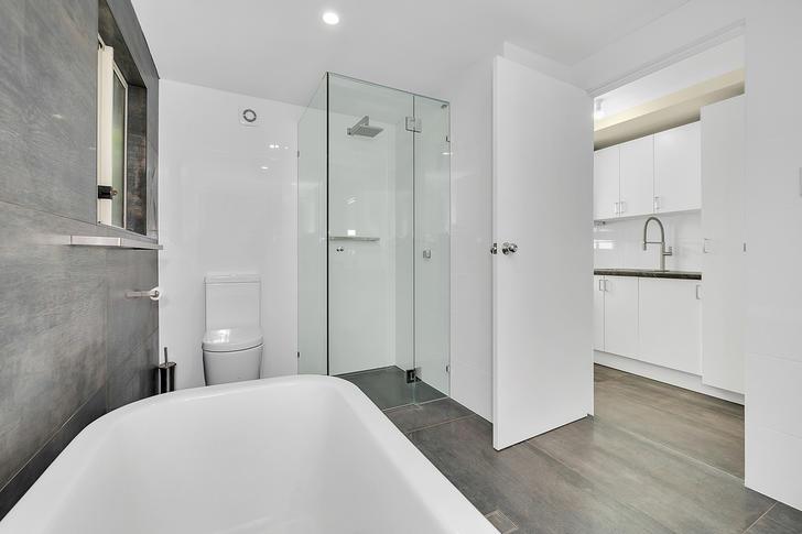 21 Cambridge Street, Bulimba 4171, QLD House Photo