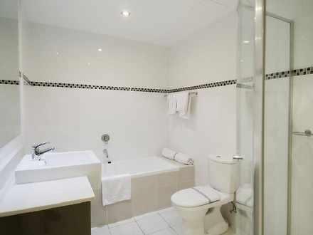 1 bedroom bathroom 1626483850 thumbnail