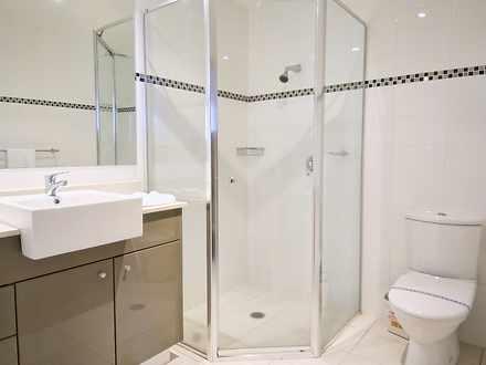 2nd bathroom   2 bed 1626483862 thumbnail