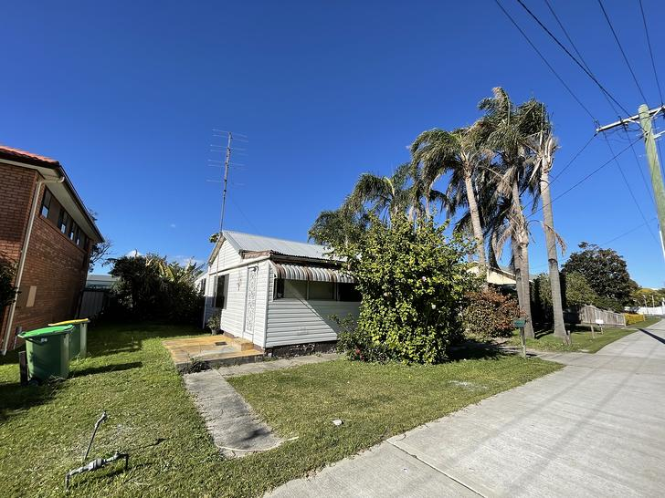 129 Hutton  Road, The Entrance North 2261, NSW House Photo