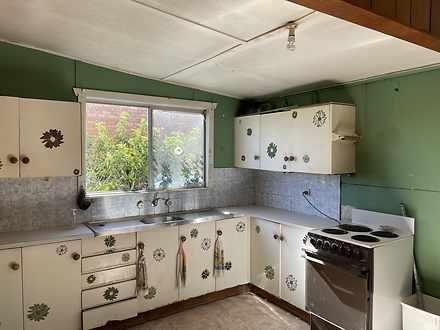 Kitchen 1626484463 thumbnail