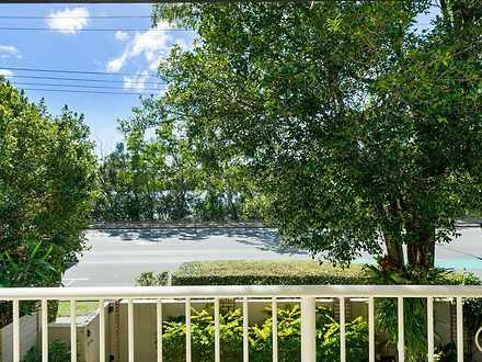UNIT 7/229 Weyba Road, Noosaville 4566, QLD Townhouse Photo