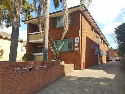 5/92 St Hilliers Road, Auburn 2144, NSW Apartment Photo
