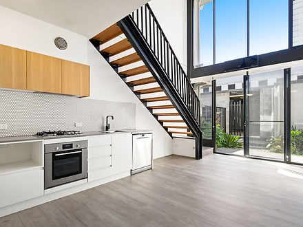 3/5 Throsby Street, Wickham 2293, NSW Apartment Photo