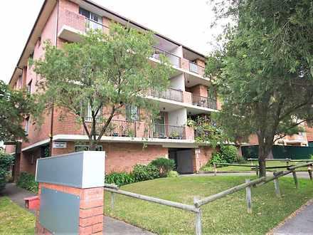 10/12-14 High Street, Carlton 2218, NSW Apartment Photo