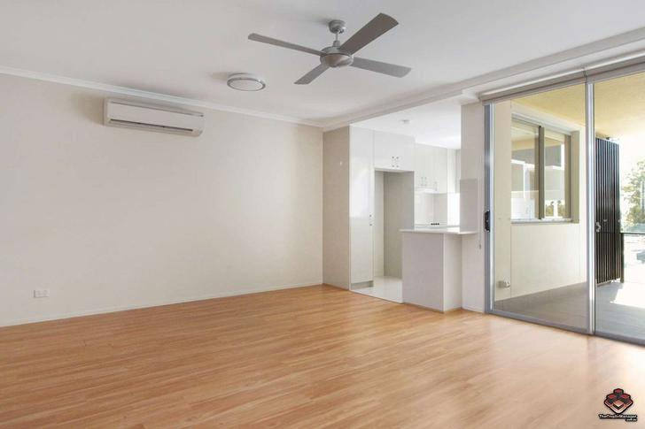 ID:3870569/66 Slobodian Avenue, Eight Mile Plains 4113, QLD Apartment Photo