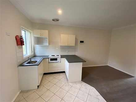 2A/369 Pacific Highway, Mount White 2250, NSW Flat Photo