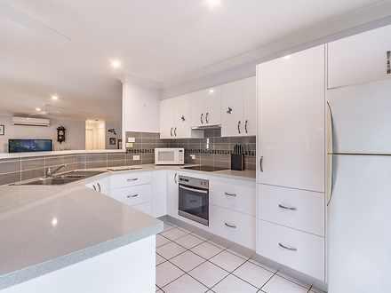 182 Yamba Road, Yamba 2464, NSW House Photo