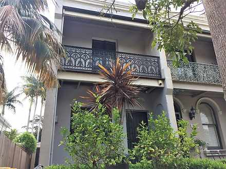 85 Cary Street, Leichhardt 2040, NSW Other Photo
