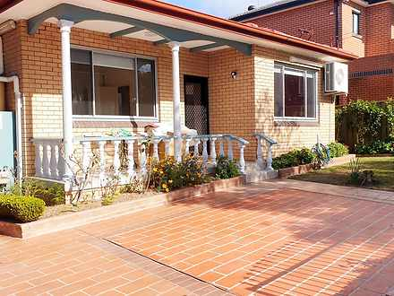 1 Blackshaw Avenue, Mortdale 2223, NSW House Photo