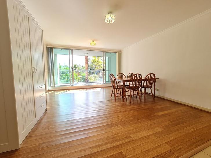 A310/2A Help Street, Chatswood 2067, NSW Apartment Photo