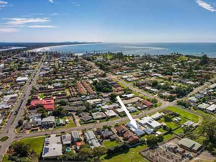 46A Hill Street, Port Macquarie 2444, NSW Duplex_semi Photo