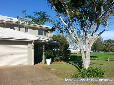 19/192 Hargreaves Road, Manly West 4179, QLD Townhouse Photo