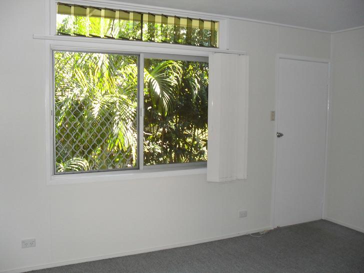5/29 Pring Street, Tarragindi 4121, QLD Unit Photo