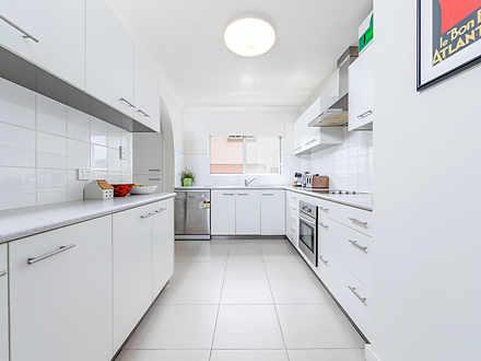 1/43 Grays Road, Gaythorne 4051, QLD Unit Photo