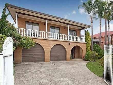 150 Harrow Road, Auburn 2144, NSW House Photo