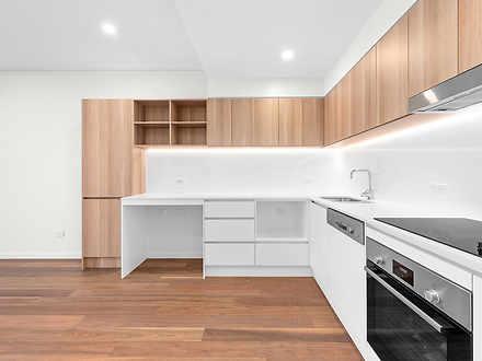 48/9 Flora Street, Stones Corner 4120, QLD Apartment Photo