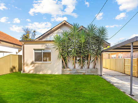 24 Persic Street, Belfield 2191, NSW House Photo