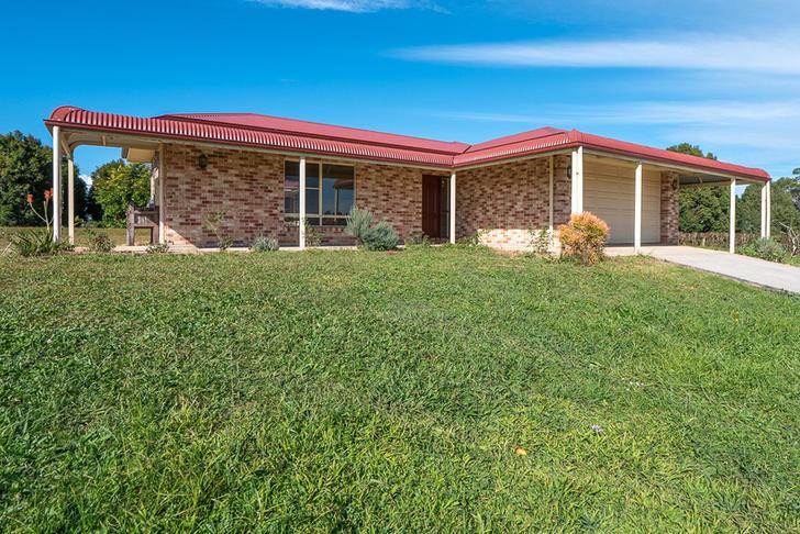 132 Federal Drive, Eureka 2480, NSW House Photo