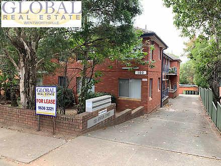 150 Station Street, Wentworthville 2145, NSW Apartment Photo