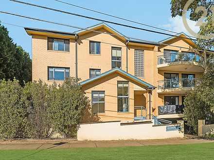 5/602 Blaxland Road, Eastwood 2122, NSW Apartment Photo