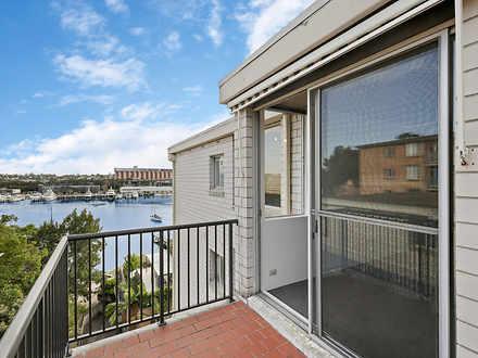 31/13 Stewart Street, Glebe 2037, NSW Apartment Photo