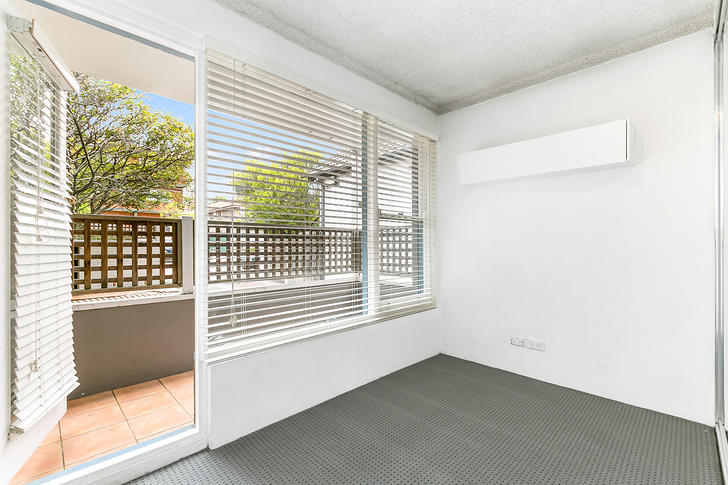 2/43 Livingstone Road, Petersham 2049, NSW Unit Photo