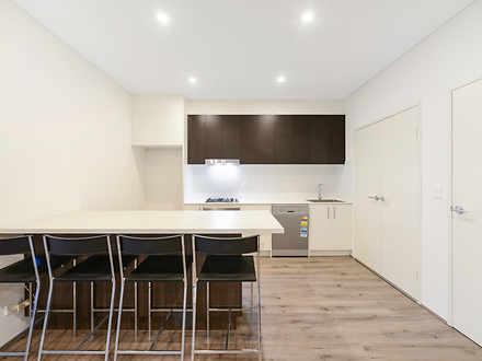 G09/98 Payten Avenue, Roselands 2196, NSW Apartment Photo