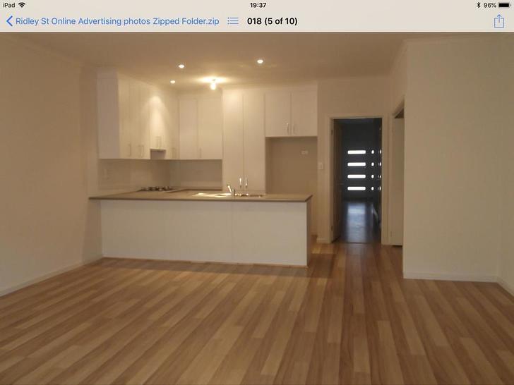 18 Ridley Street, Mawson Lakes 5095, SA Townhouse Photo