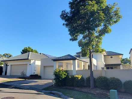142 Easthill Drive, Robina 4226, QLD House Photo