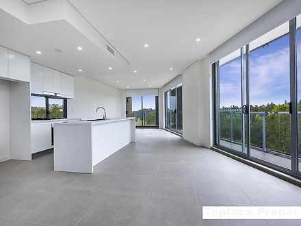 G13/2 Affleck Circuit, Kellyville 2155, NSW Apartment Photo