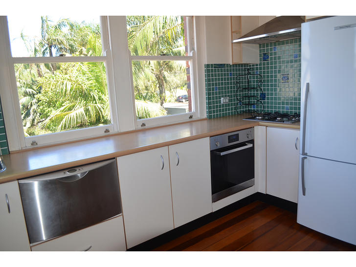 5/11 Reddall Street, Manly 2095, NSW Apartment Photo