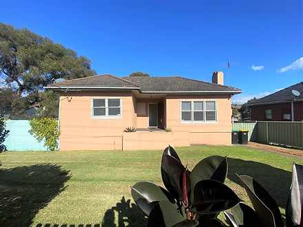 26 Phillip Street, St Marys 2760, NSW House Photo