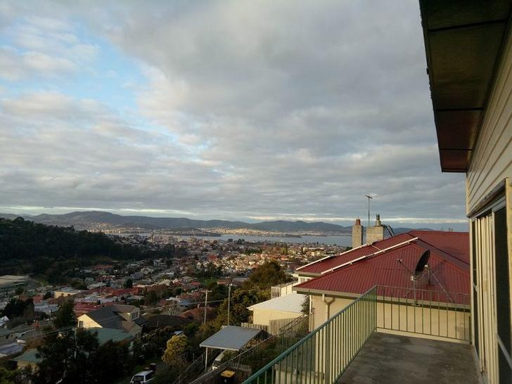 423 Huon Road, South Hobart 7004, TAS House Photo