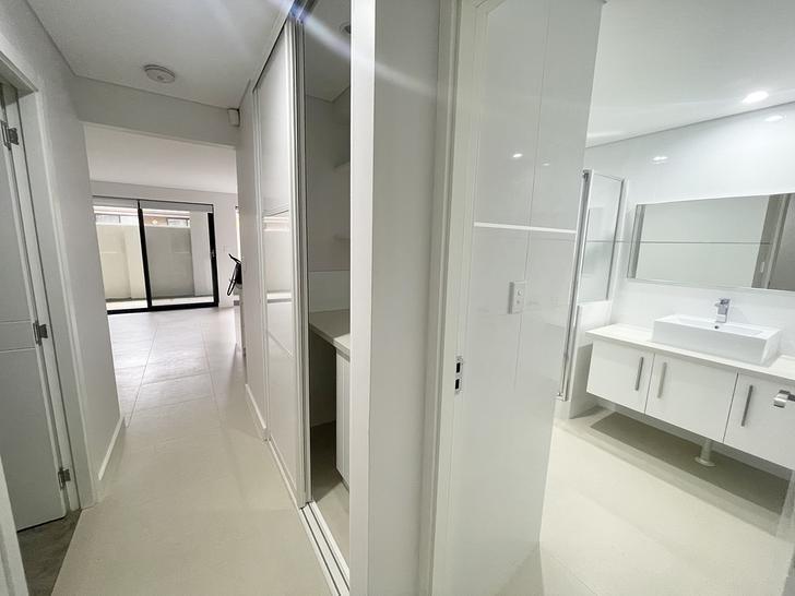 2/92 Surrey Road, Rivervale 6103, WA Apartment Photo