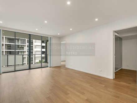 LEVEL 6/2 Muller Lane, Mascot 2020, NSW Apartment Photo