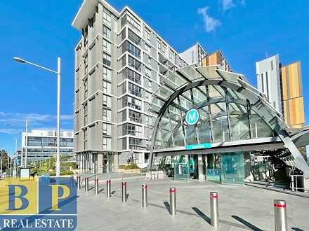 A802/9-11 Delhi Road, North Ryde 2113, NSW Apartment Photo