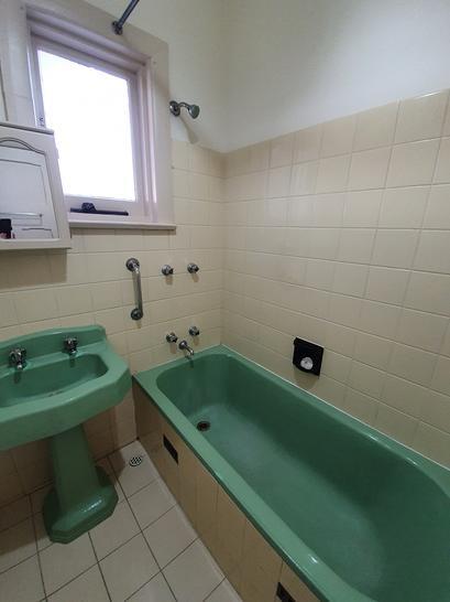 44 Lansdowne Terrace, Walkerville 5081, SA House Photo