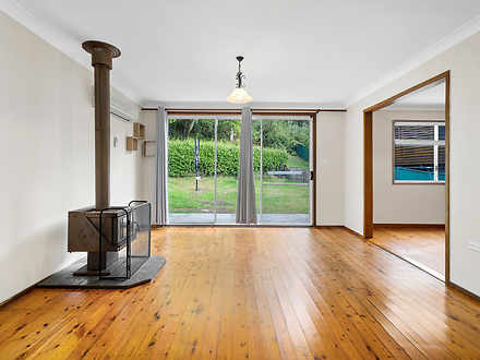 295 Cordeaux Road, Mount Kembla 2526, NSW House Photo
