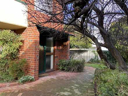 10/12 Eric Street, Como 6152, WA Apartment Photo