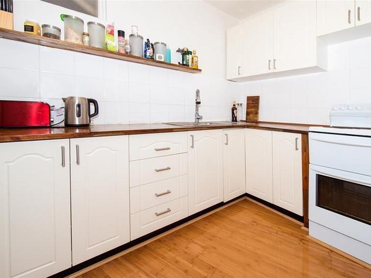 12C/16-20 HEREWARD ST Hereward Street, Maroubra 2035, NSW Apartment Photo