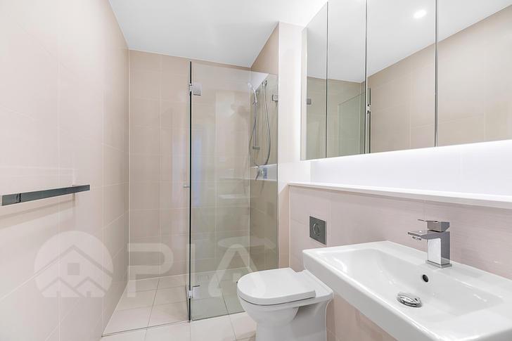 115A/37 Nancarrow Avenue, Ryde 2112, NSW Apartment Photo