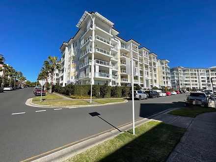 306/50 Peninsula Drive, Breakfast Point 2137, NSW Apartment Photo