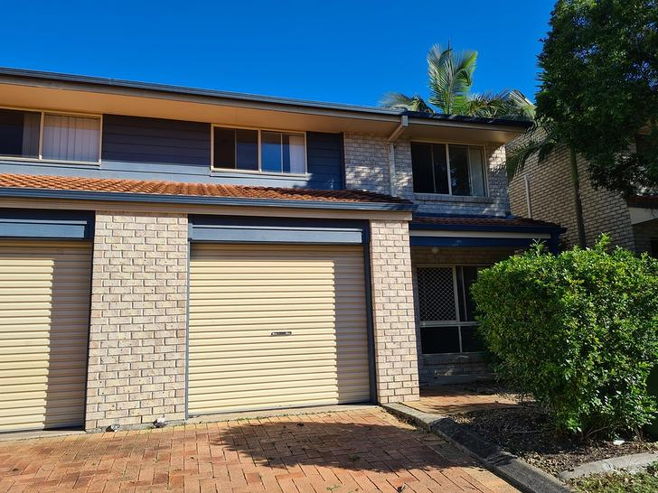 37/3236 Mount Lindesay Highway, Browns Plains 4118, QLD Townhouse Photo