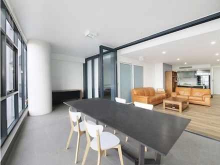 L10/61 Church Avenue, Mascot 2020, NSW Apartment Photo